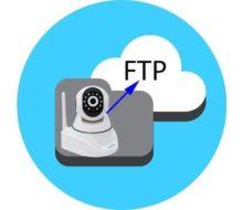 Как записывать с ip камеры в облако?