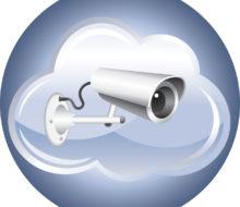 IP камера с 3G модемом