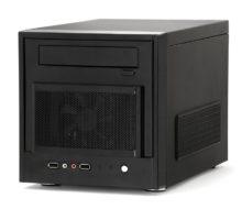 Видеосервер для IP-камер: краткое руководство