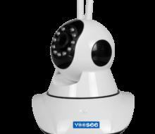 Как Yoosee IP-камеру настроить на компьютер?