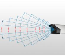 Фокусное расстояние камеры видеонаблюдения