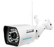 IP-камера с wi-fi для улицы – типичные ошибки при выборе