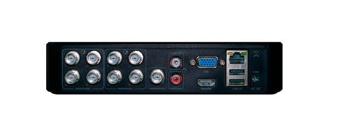 AR1108