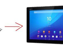 Как подключить аналоговую камеру видеонаблюдения к планшету?