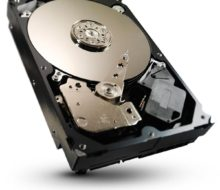 Какой выбрать жесткий диск для видеорегистратора?