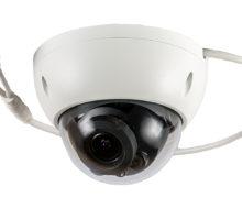 Как настроить IP-камеру?