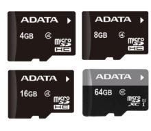 Какую карту памяти выбрать для видеорегистратора?
