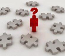 4 вопроса, которые стоит рассмотреть перед выбором системы видеонаблюдения