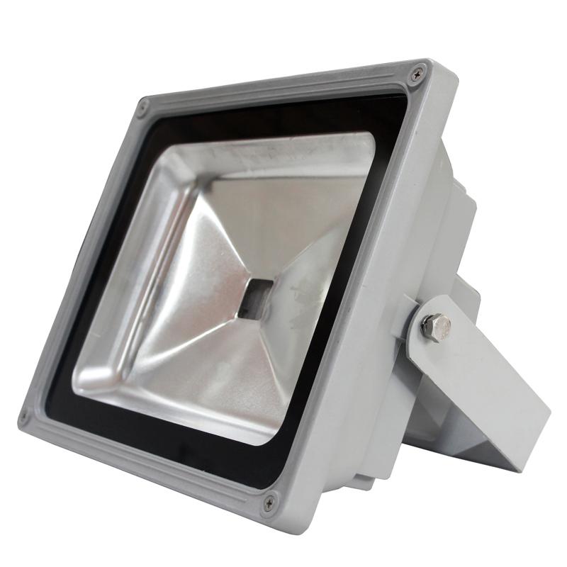 Корпус ИК-прожектор