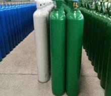 Диапазон применения технических газаов