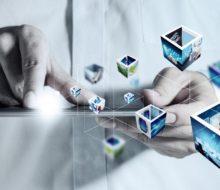 Роль менеджмента в развитии информационных систем