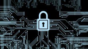 лицензия ФСБ на криптографию