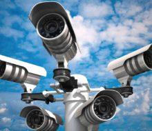 Где возможно приобрести системы видеонаблюдения по разумным ценам