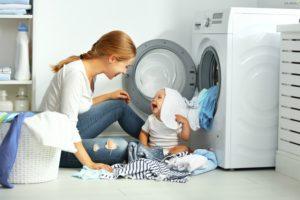 Полезные советы по выбору техники для дома