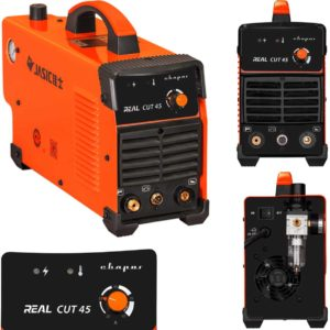 Сварог REAL CUT 45 (L207) аппарат плазменной резки