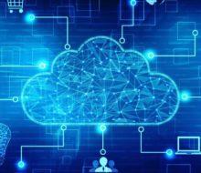 Какие главные преимущества аренды облачного сервера