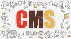 CMS. Какой движок выбрать для своего сайта?