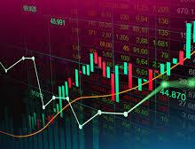 Основы рынка форекс. Индикаторы тренда