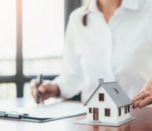 Шаги к успешной продаже квартиры