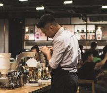 Как привлечь клиентов в новый ресторан?